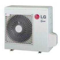 LG Multi inverter kültéri (1 fázis) 8,8 kW