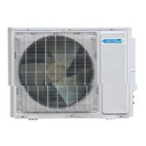 Cascade Free Match multi kültéri 4,1 kW