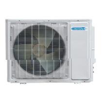 Cascade Free Match multi kültéri 12 kW