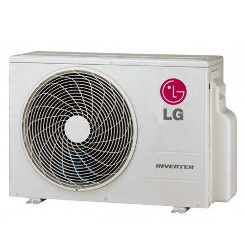 LG MU2M15 multi inverteres kültéri egység