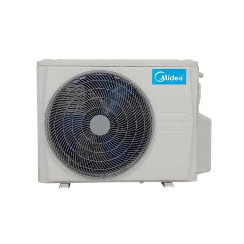 Midea multi split klíma kültéri egység 6,3 kW