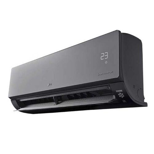 LG Art Cool AM07-09-12-18-24BP NSJ multi inverteres beltéri egység